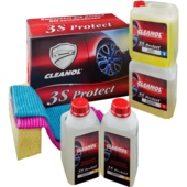 Cleanol «3S Protect»