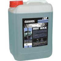 Cleanol «Hot Wax»